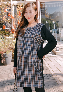 """<span style=""""color:#cd685c; font-weight:bold;"""">WINTER SEASON OFF~최대60%</span><br>[한정수량]임부*에디체크 ops.."""