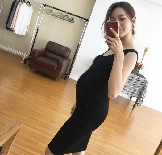 86551 - 怀孕*现代龙格罗·纳西尔
