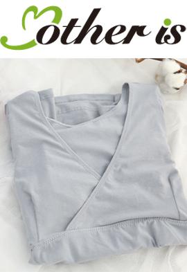95072 - [마더이즈] 임산부 모달내의세트